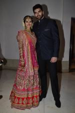 Nikitan Dheer wedding reception in ITC Grand Maratha on 3rd Sept 2014 (293)_540863f97c5ab.JPG