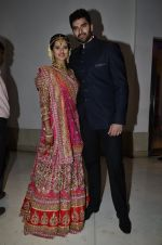 Nikitan Dheer wedding reception in ITC Grand Maratha on 3rd Sept 2014 (294)_540863fa82078.JPG