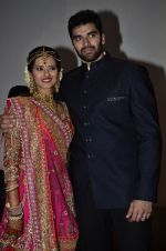 Nikitan Dheer wedding reception in ITC Grand Maratha on 3rd Sept 2014 (296)_54086454a7926.JPG