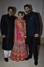Nikitan Dheer wedding reception in ITC Grand Maratha on 3rd Sept 2014 (297)_540863fc8eefe.JPG