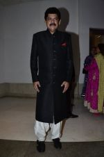 Pankaj Dheer at Nikitan Dheer wedding reception in ITC Grand Maratha on 3rd Sept 2014 (281)_5408646cc0c7b.JPG