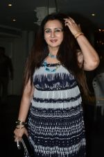 Poonam Dhillon at Simply Baatein show bash in Villa 69 on 3rd Sept 2014 (30)_540869ef55f6d.JPG