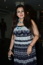 Poonam Dhillon at Simply Baatein show bash in Villa 69 on 3rd Sept 2014 (31)_540869d3e2147.JPG