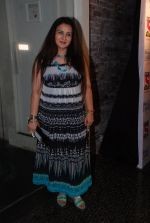Poonam Dhillon at Simply Baatein show bash in Villa 69 on 3rd Sept 2014 (82)_540869d4eb89b.JPG
