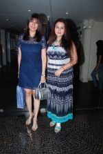 Poonam Dhillon at Simply Baatein show bash in Villa 69 on 3rd Sept 2014 (83)_540869d6253e2.JPG