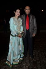 Puneet Issar at Nikitan Dheer wedding reception in ITC Grand Maratha on 3rd Sept 2014 (197)_54086493ed06e.JPG