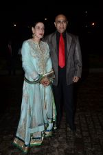 Puneet Issar at Nikitan Dheer wedding reception in ITC Grand Maratha on 3rd Sept 2014 (198)_54086495005a2.JPG