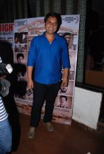 Rahat Kazmi at Identity card film bash in Marimba Lounge on 3rd Sept 2014 (10)_54086b573ef4c.JPG