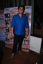 Rahat Kazmi at Identity card film bash in Marimba Lounge on 3rd Sept 2014 (12)_54086b5948b4c.JPG