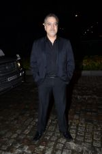 Ravi Behl at Nikitan Dheer wedding reception in ITC Grand Maratha on 3rd Sept 2014 (235)_540864ed8c203.JPG