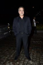 Ravi Behl at Nikitan Dheer wedding reception in ITC Grand Maratha on 3rd Sept 2014 (236)_540864ee912ad.JPG