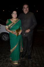Raza Murad at Nikitan Dheer wedding reception in ITC Grand Maratha on 3rd Sept 2014 (191)_54086518045df.JPG