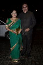 Raza Murad at Nikitan Dheer wedding reception in ITC Grand Maratha on 3rd Sept 2014 (190)_54086516ea399.JPG