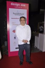 Sandeep Khosla at Design One exhibition by Sahachari Foundation in NSCI on 3rd Sept 2014 (107)_540817d01afab.JPG