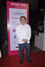 Sandeep Khosla at Design One exhibition by Sahachari Foundation in NSCI on 3rd Sept 2014 (108)_540817d0ee1bf.JPG