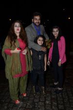 Shahbaaz Khan at Nikitan Dheer wedding reception in ITC Grand Maratha on 3rd Sept 2014 (213)_540865ce6c099.JPG