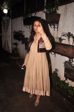 Tabu at Finding Fanny screening hosted by Deepika & Arjun Kapoor in Mumbai on 3rd Sept 2014 (317)_54085eac9a9e8.JPG
