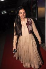 Tabu at Finding Fanny screening hosted by Deepika & Arjun Kapoor in Mumbai on 3rd Sept 2014 (577)_54085eb1c4576.JPG