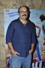 Charu Dutt Acharya at Sonali Cable film screening in Lightbo, Mumbai on 4th Sept 2014 (115)_5409a6aa2713f.JPG