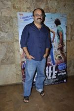 Charu Dutt Acharya at Sonali Cable film screening in Lightbo, Mumbai on 4th Sept 2014 (116)_5409a686aa64d.JPG