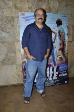 Charu Dutt Acharya at Sonali Cable film screening in Lightbo, Mumbai on 4th Sept 2014 (117)_5409a688c2a22.JPG