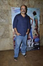 Charu Dutt Acharya at Sonali Cable film screening in Lightbo, Mumbai on 4th Sept 2014 (118)_5409a68a4a33f.JPG