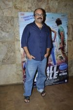 Charu Dutt Acharya at Sonali Cable film screening in Lightbo, Mumbai on 4th Sept 2014 (120)_5409a68d5cc65.JPG