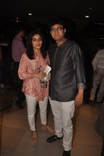 Parsoon Joshi at Mary Kom_s Screening in Fun on 4th Sept 2014 (80)_5409a579200b5.JPG