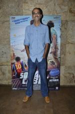 Rohan Sippy at Sonali Cable film screening in Lightbo, Mumbai on 4th Sept 2014 (68)_5409a75161307.JPG