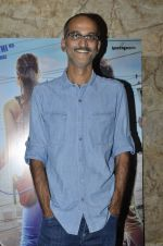 Rohan Sippy at Sonali Cable film screening in Lightbo, Mumbai on 4th Sept 2014 (71)_5409a755b04c9.JPG