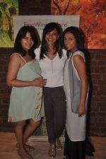 Shweta Salve, Narayani Shastri with Manasi Scott hosts special lunch to launch Fine Wines N More promotion in Andheri, Mumbai on 4th Sept 2014 (34)_5409a286e0db1.JPG