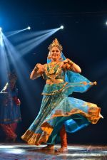 Gracy Singh at the launch of Pune Festival in Pune on 5th Sept 2014 (29)_540aec6c7d07a.jpg