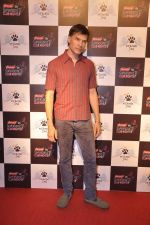 Luke Kenny at Heaven_s Dog restaurant launch in Andheri, Mumbai on 5th Sept 2014 (13)_540aeb576e9a6.JPG