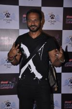Nikhil Chinnapa at Heaven_s Dog restaurant launch in Andheri, Mumbai on 5th Sept 2014 (25)_540aeb671e2fe.JPG