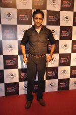 Rajiv Paul at Heaven_s Dog restaurant launch in Andheri, Mumbai on 5th Sept 2014 (33)_540aeb6fe9fd0.JPG