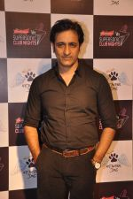 Rajiv Paul at Heaven_s Dog restaurant launch in Andheri, Mumbai on 5th Sept 2014 (34)_540aeb70f229f.JPG