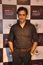 Rajiv Paul at Heaven_s Dog restaurant launch in Andheri, Mumbai on 5th Sept 2014 (35)_540aeb71f41e0.JPG