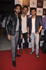 Rohit Khurana at Heaven_s Dog restaurant launch in Andheri, Mumbai on 5th Sept 2014 (37)_540aeb7bc38c1.JPG