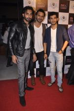 Rohit Khurana at Heaven_s Dog restaurant launch in Andheri, Mumbai on 5th Sept 2014 (38)_540aeb7ce7313.JPG