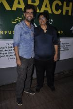 Vashu Bhagnani at the launch of Vashu Bhagnani_s new film in Juhu, Mumbai on 5th Sept 2014(346)_540af02de2a2f.JPG