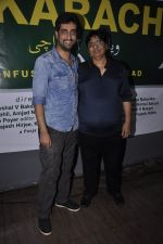 Vashu Bhagnani at the launch of Vashu Bhagnani_s new film in Juhu, Mumbai on 5th Sept 2014(347)_540af02ee67d6.JPG