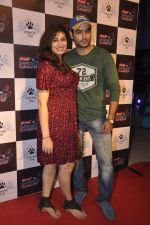 Vivian Dsena at Heaven_s Dog restaurant launch in Andheri, Mumbai on 5th Sept 2014 (49)_540aebd1be385.JPG