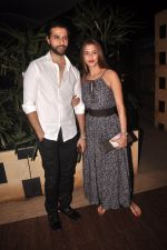 Shilpa Saklani, Apoorva Agnihotri at Sargun Mehta_s bday in Levo on 6th Sept 2014 (169)_540c5389bfd3d.JPG