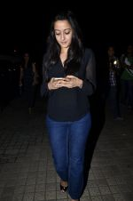 Raima Sen at Finding Fanny screening in Mumbai on 7th Sept 2014 (152)_540d5a1bd8498.JPG