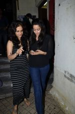 Raima Sen at Finding Fanny screening in Mumbai on 7th Sept 2014 (149)_540d5a17d6a06.JPG