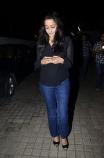 Raima Sen at Finding Fanny screening in Mumbai on 7th Sept 2014 (150)_540d5a19315ed.JPG