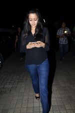 Raima Sen at Finding Fanny screening in Mumbai on 7th Sept 2014 (151)_540d5a1a84c79.JPG