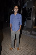 Rohan Sippy at Finding Fanny screening in Mumbai on 7th Sept 2014 (13)_540d5a2319fe1.JPG