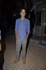 Rohan Sippy at Finding Fanny screening in Mumbai on 7th Sept 2014 (14)_540d5a246cb5f.JPG