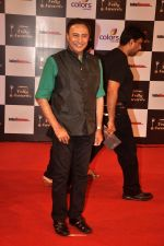 Anang Desai at Indian Telly Awards in Filmcity, Mumbai on 9th Sept 2014 (316)_541004a14320e.JPG